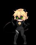 Kitty LunaLun
