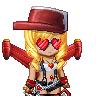 kiss-hug bck off's avatar