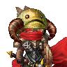 Freshmeat's avatar