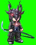 Zidanerator's avatar