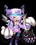 xXEletrik_ObsessionXx's avatar