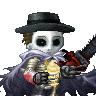 jackensor's avatar