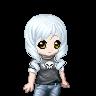 x Peachy x girl x's avatar