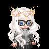 Itz Me Kayla's avatar