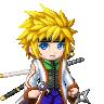 Ceva_Minato's avatar