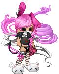 ick_sunako_'s avatar