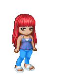 Princess NeonCookies's avatar