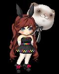 olivia_loves_cats's avatar