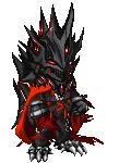 cwhitenight22's avatar