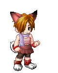 Akaikegawa's avatar