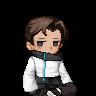 _Lord Of Linoluem Thorns_'s avatar