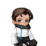 _Lordbossmaster_'s avatar