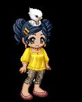 Calen18's avatar