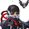 Seamus_Fury's avatar