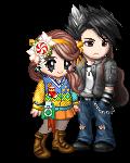 yommm's avatar