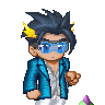 MetaSol's avatar