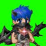 Nightframe's avatar