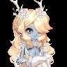 Deaeincendium's avatar