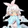 karikka42's avatar