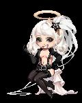 J 0 Y Z's avatar