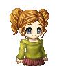 Nocweed's avatar