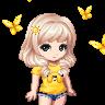 II B R E N D A II's avatar