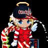 SilentDarkness19's avatar