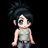 kronoakae's avatar