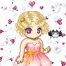 Kaede Katella's avatar