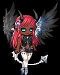 kaledaX01's avatar