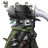 Sanjuu Uesari Sllaf's avatar