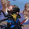 thehittman's avatar