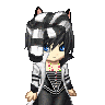KokoroTessa's avatar