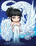 KaguraOfTheWind's avatar