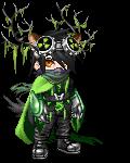 Tactixz's avatar
