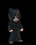 Elites Scribe's avatar