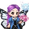 fairy225's avatar