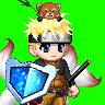 Shippuuden Naruto Uzumaki's avatar