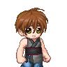 krazyfuk's avatar
