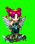 dreamshore's avatar