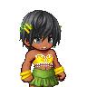 ll Kid Krucial ll's avatar