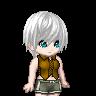 KammyKetamine's avatar