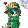 Shipakimaki's avatar