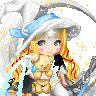 XxMoonie StardustxX's avatar