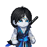 Antroz Asuradi's avatar
