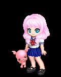 pixie girl 112