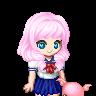 pixie girl 112's avatar