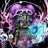 Phyzzie's avatar