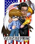 toyboy505's avatar