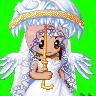 LiL_MeRcUrY_PiNaY's avatar